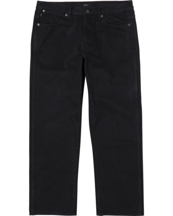 Americana - Relaxed Fit Jeans for Men  U1PNRORVF0