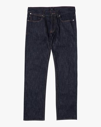 Weekend - Straight Fit Jeans for Men  U1PNRURVF0