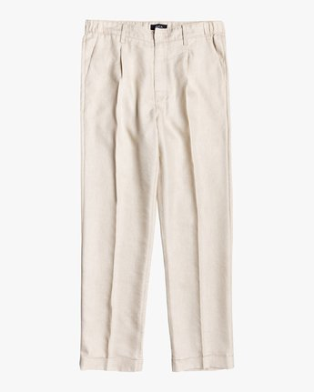 All Time Lomax - Trousers for Men  U1PTRGRVF0