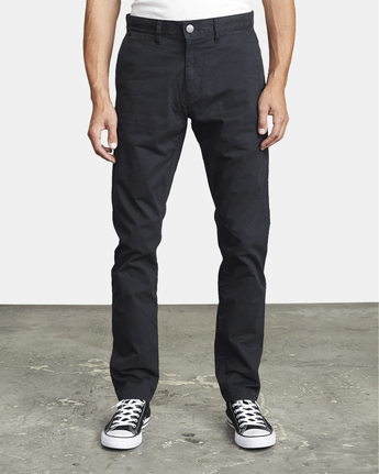 Daggers - Chinos for Men  U1PTRJRVF0