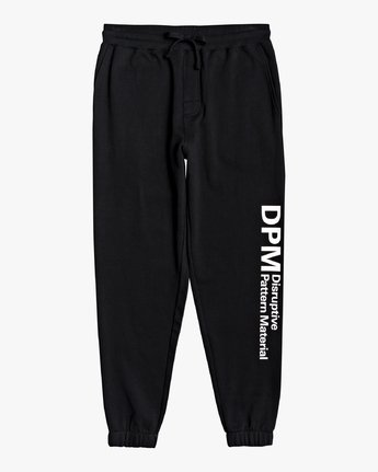 DPM - Joggers for Men  U1PTRRRVF0
