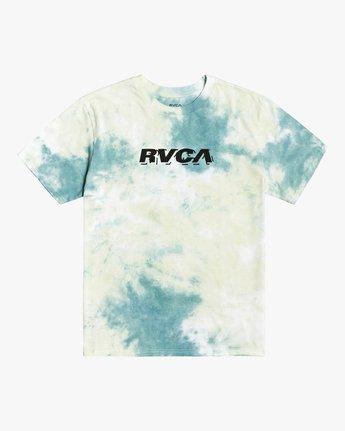 Speed Wobble - T-Shirt for Men  U1SSRDRVF0
