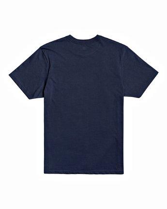 Motors Moody - T-Shirt for Men  U1SSRTRVF0