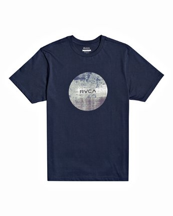 Motors Moody - T-Shirt for Men  U1SSRTRVF0