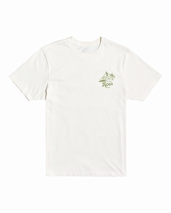 Tropical Disaster - T-Shirt for Men  U1SSSERVF0