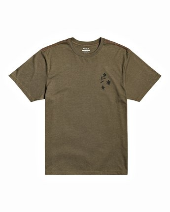 Johanna Olk - T-Shirt for Men  U1SSSMRVF0
