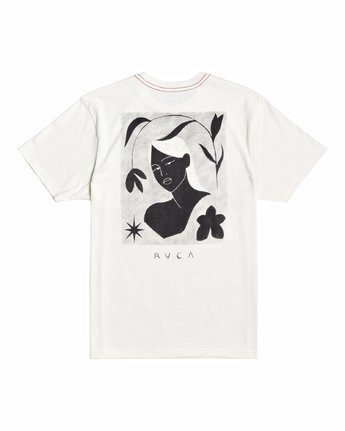 Johanna Olk - T-Shirt for Men  U1SSSMRVF0