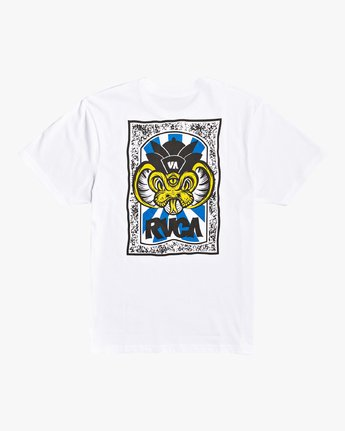 Roberto Rodriguez Redondo - T-Shirt for Men  U1SSSPRVF0
