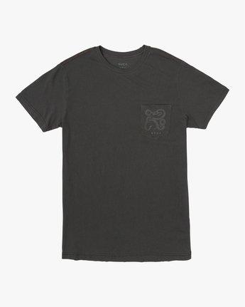 Bull Snake - T-Shirt for Men  U1SSVDRVF0