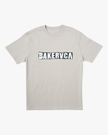 Baker Ransom - T-Shirt for Men  U1SSVHRVF0