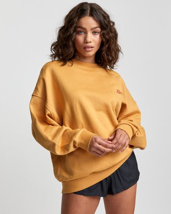 Scrypt - Sweatshirt for Women  U3CRRERVF0