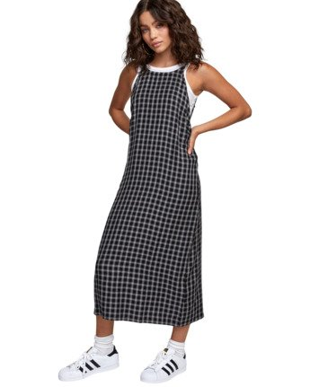 Jullian - Dress for Women  U3DRRKRVF0