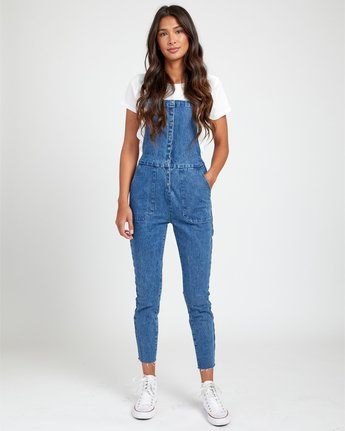 Paiger - Dungarees for Women  U3ONRARVF0