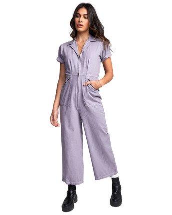 Lilli - Jumpsuit for Women  U3ONRBRVF0