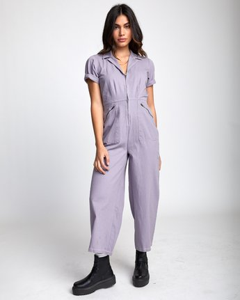 Lilli - Jumpsuit for Women  U3ONRBRVF0