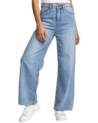 Coco - Baggy Trousers for Women  U3PNRFRVF0