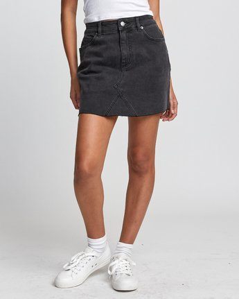 Siena - Skirt for Women  U3SKRARVF0