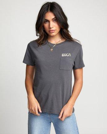 Tourist Trap - T-Shirt for Women  U3SSRFRVF0