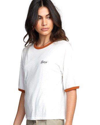 Scrypt - T-Shirt for Women  U3SSRHRVF0
