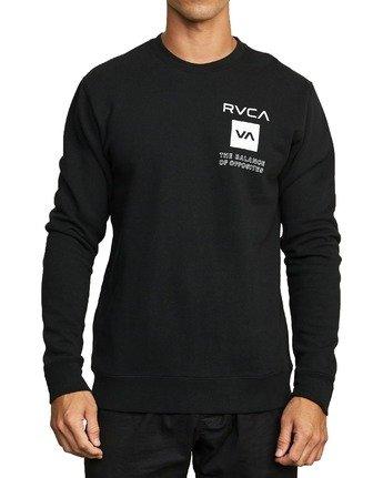 VA Sport Graphic - Sweatshirt for Men  U4CRMARVF0