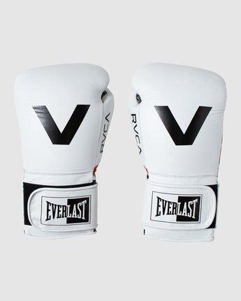 Everlast - Boxing Gloves  U4ESEARVF0