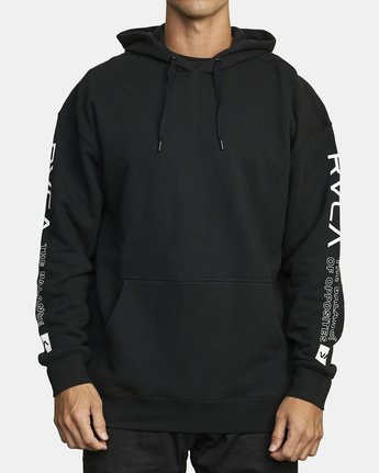 VA Sport - Hoodie for Men  U4HOMARVF0