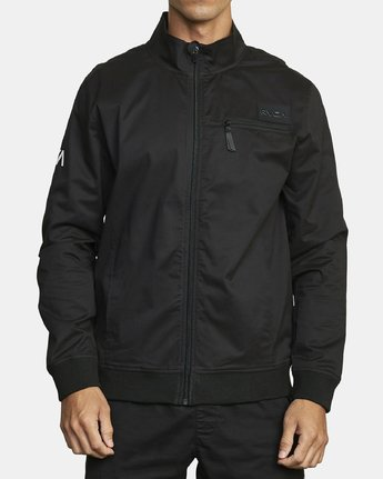 VA Sport Spectrum - Jacket for Men  U4JKMARVF0