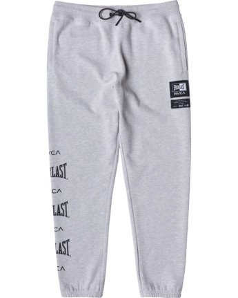 Everlast Sport - Joggers for Men  U4PTEARVF0