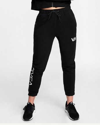 VA Sport - Joggers for Women  U4PTWCRVF0
