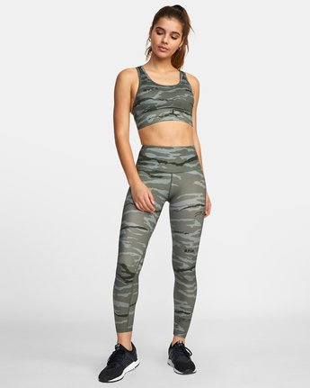 DPM - Leggings for Women  U4PTWFRVF0