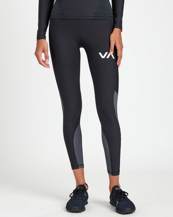 VA Sport - Compressions Leggings for Women  U4PTWGRVF0