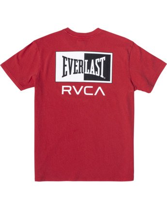 Everlast Stack - T-Shirt for Men  U4SSEARVF0