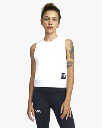 Everlast - Tank for Women  U4TPEBRVF0