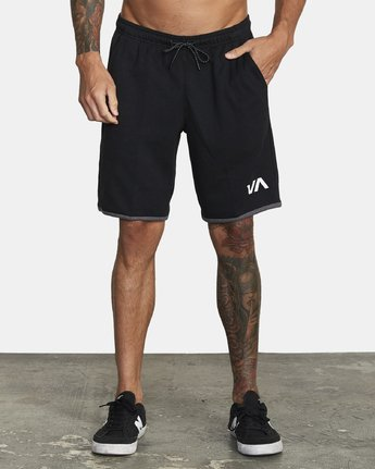VA Sport - Shorts for Men  U4WKMFRVF0