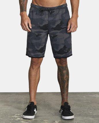 VA Sport - Shorts for Men  U4WKMFRVF0