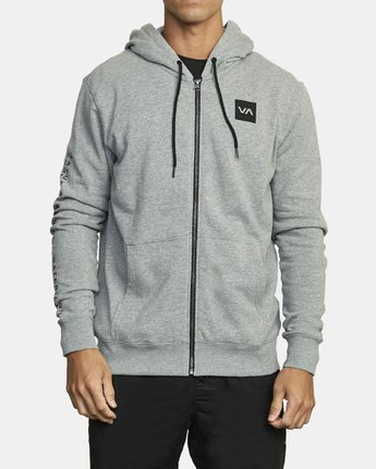 VA Sport Swift - Hoodie for Men  U4ZHMARVF0