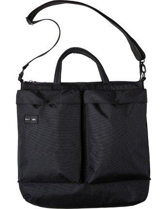 RVCA Standard - Tote Bag for Men  U5BGRARVF0