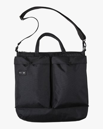 RVCA Standard - Tote Bag for Men  U5BGRARVF0