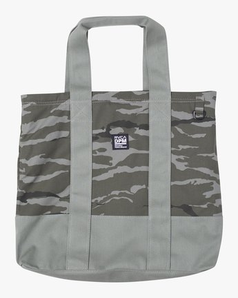 DPM - Tote Bag for Men  U5BGRBRVF0