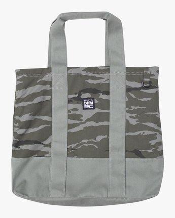 DPM - Tote Bag for Men  U5BGRBRVF0