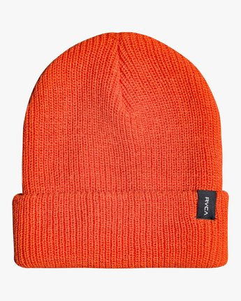 Dayshift - Beanie for Men  U5BNRCRVF0