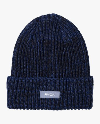 Frost - Beanie for Men  U5BNRDRVF0