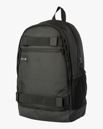 Curb - Backpack for Men  U5BPRBRVF0