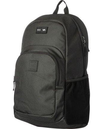 Estate - Backpack for Men  U5BPRDRVF0