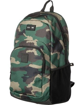Estate - Backpack for Men  U5BPRDRVF0