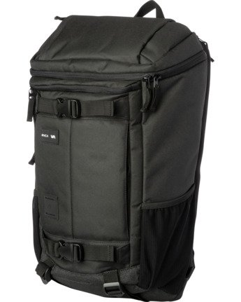 Voyage - Backpack for Men  U5BPRGRVF0