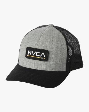 Ticket - Trucker Cap for Men  U5CPRRRVF0