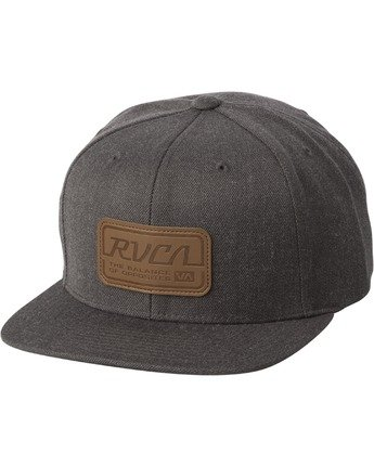 Took - Snapback Cap for Men  U5CPRZRVF0