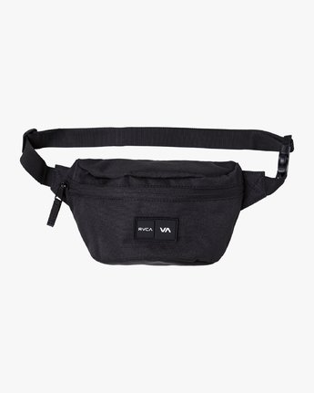 RVCA - Bum Bag for Men  U5ESRARVF0