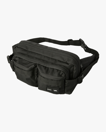 Waist Pack Deluxe - Bum Bag for Men  U5ESRBRVF0